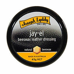 Jay-el leather dressing.jpg