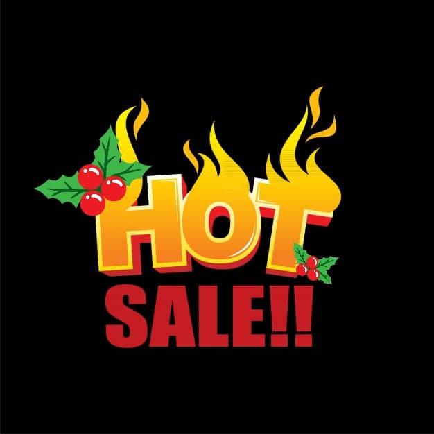 hot sale banner.jpg