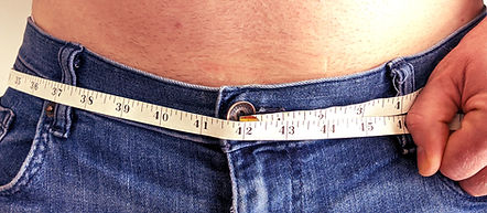 Measuring your hips.jpg
