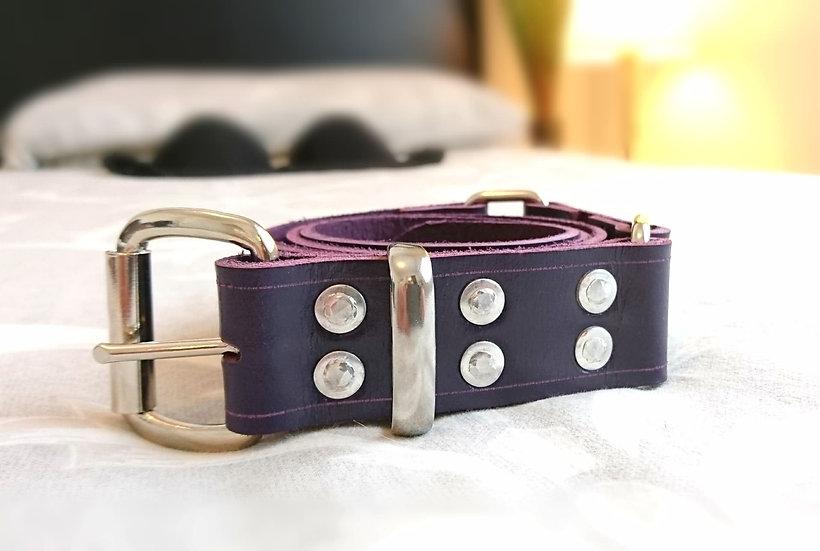 RoxoHobble Belt