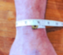 Wrist Measurement.jpg