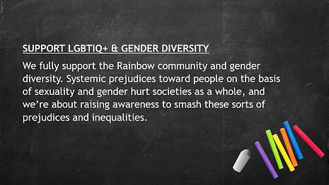 Support LGBTIQ+ & Gender Diversity.png