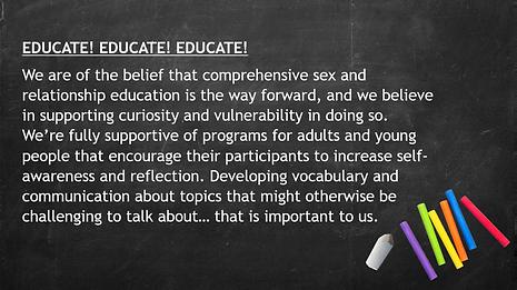 Educate! Educate! Educate!.png