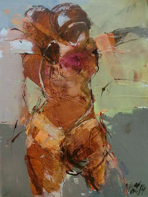 Dance Dream