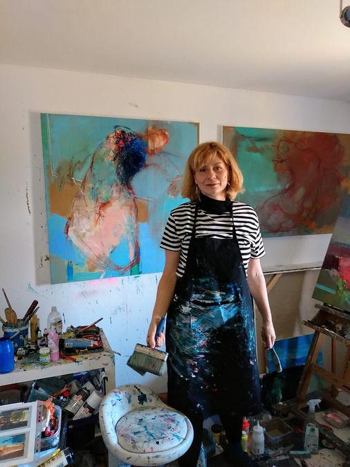 Magdalena In Studio.jpg