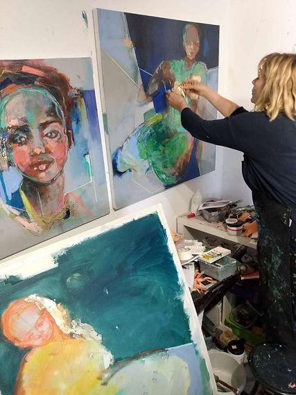 Magdalena In the studio-1000.jpg