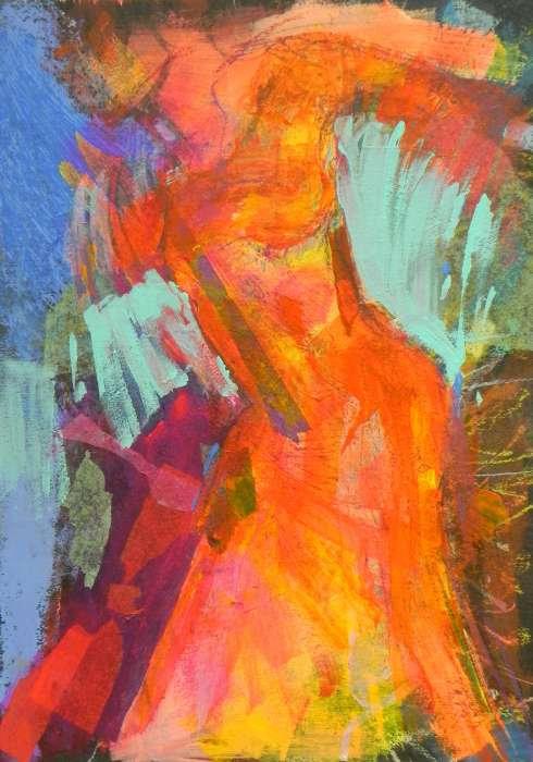 Dreams of Flamenco 3