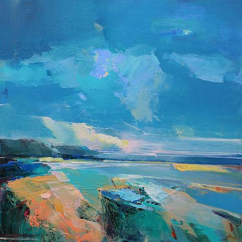 Shoreline 2