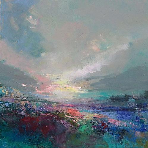 Opal Horizon