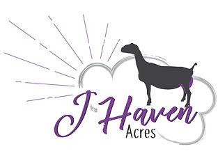 J-Haven-Acres-Logo-Design.jpg