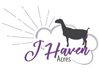 J-Haven-Acres-Logo-Design.jpg