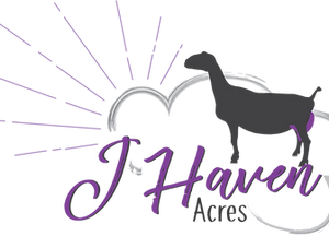 J-Haven Acres Logo Design-transparent ba