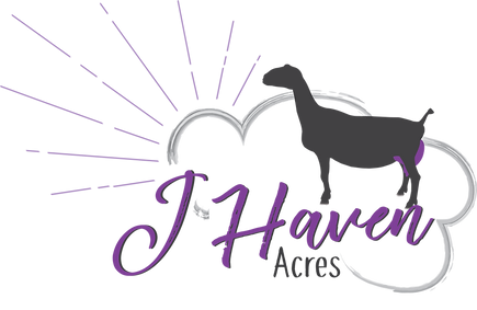 J-Haven Acres Logo Design-transparent ba