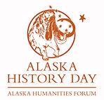 AK history day mammoth_sm.jpg