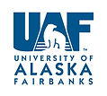 UAF-Logo-Current.png.jpeg
