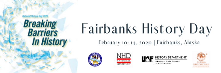 Fairbanks History Day e-mail header.png