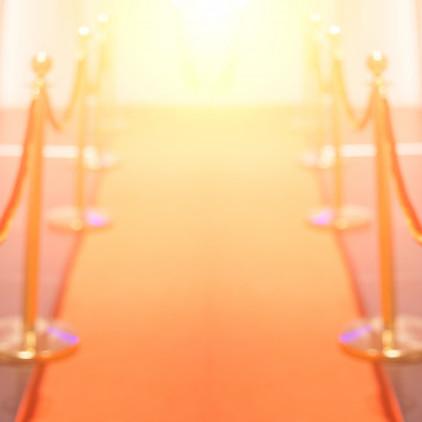Oscar's Awards GALA