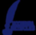 oath club blue logo-min.png