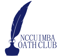 oath club blue logo-min.png