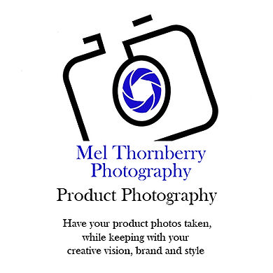 Product photography tile.jpg