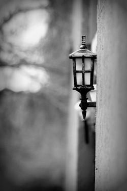 Old Light 1