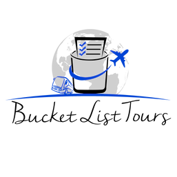 BucketListTours_Logo.png