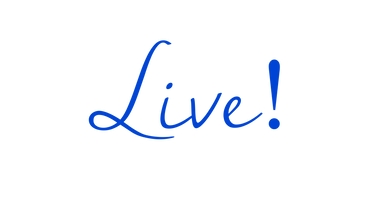 Live!.png