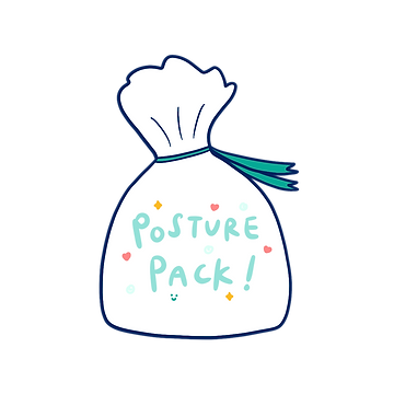 Home Page_Posture Pack V3.png