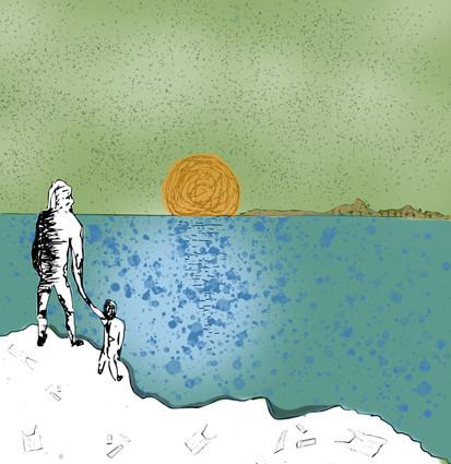 zanfa korai image 0 .jpg