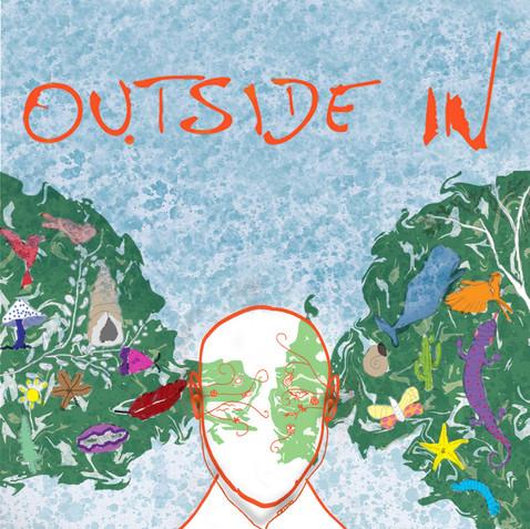 OUTSIDE IN FINALE.jpg