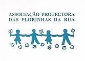 Logo Florinhas.jpg