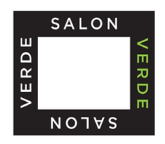 Verde salon pic.png