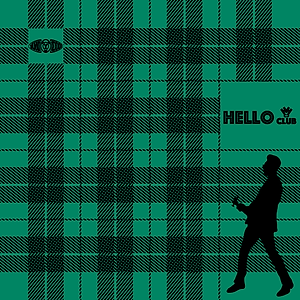 helloclub_green_1.png