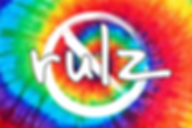 NR Logo with Tie Dye.png