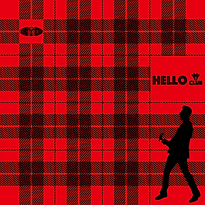 helloclub_red_1.png