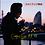 Thumbnail: <豪華版>Self Cover Album「Compositions '83-'92」