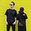 Thumbnail: 【期間限定・受注生産】M-3 Tシャツ(ブラック)