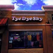 Tye Dye Sky pic.jpg