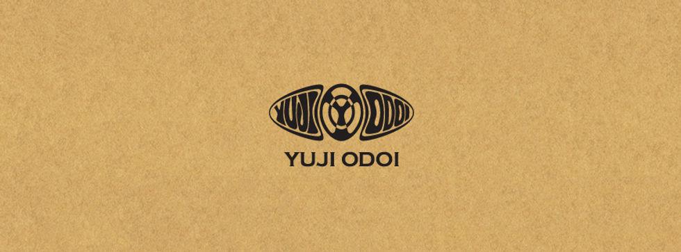 yujiodoi2.jpg