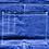 Thumbnail: 【期間限定・受注生産】83-92キャンバスロングエプロン(デニム)