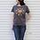 Thumbnail: 【期間限定・受注生産】HELLO CLUB カラーTシャツ(チャコール)