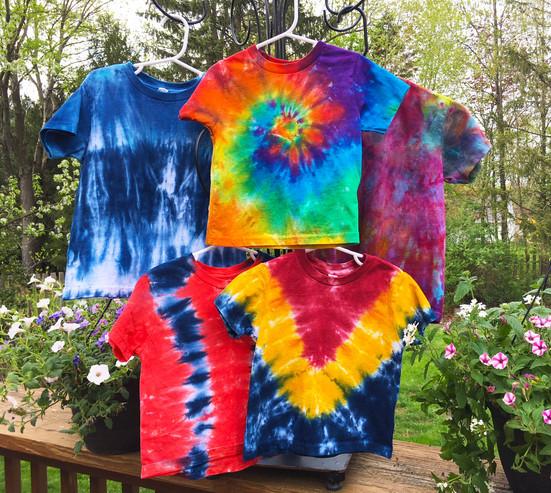 kid shirts.JPG