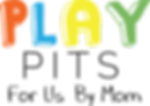 Play Pits_Color_Logo.png
