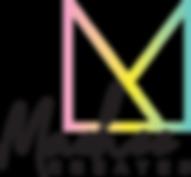 Machee Creates Primary Logo-Color.png