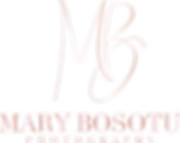 marybosotuphotography-rosegold.png