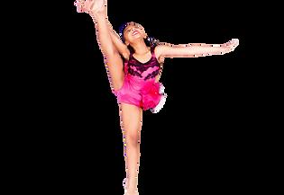 Summer 2021 DANCE CLASSES Registration