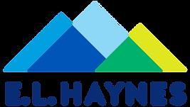 ELHaynes.png