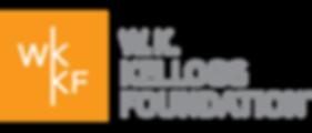 W.K._Kellogg_Foundation_logo.png