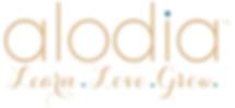 Alodia_LOGO_BLUE_NoIcon_Transparent_prev