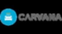 carvana-logo.png
